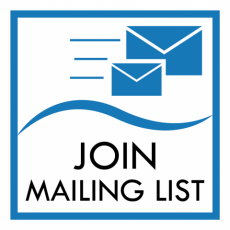 Join Mailing List